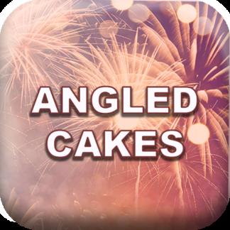 Angle Cakes
