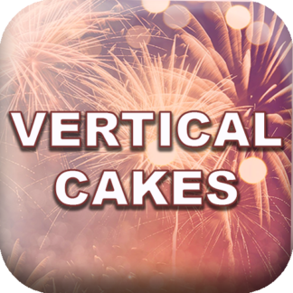Vertical Cakes
