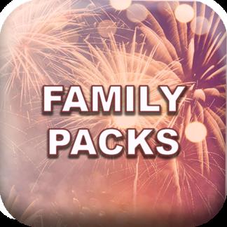 Family Kits